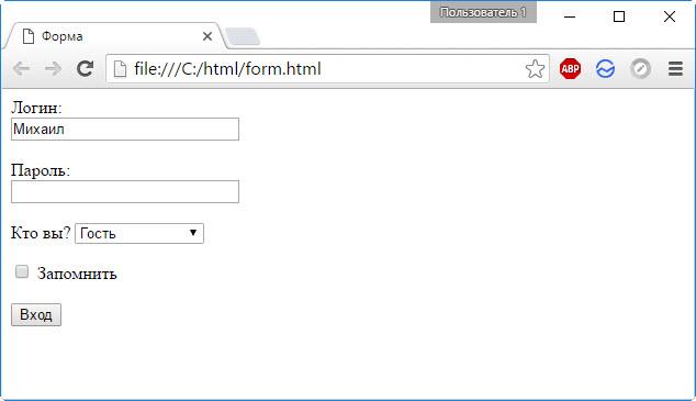 Сайты компаний по web дизайну