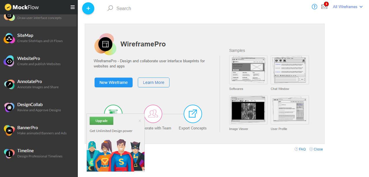 Сделать анимированный баннер для сайта онлайн бесплатно как сделать чтобы текст обтекал картинку на сайте