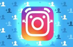 Как узнать, кто отписался в Instagram? Обзор приложений