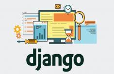 Курсы по программированию на Django