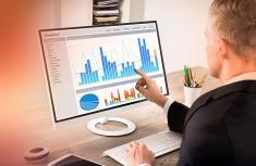 Обзор профессии веб-аналитик