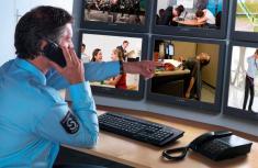 Сервисы для учета рабочего времени сотрудников