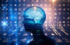 Курсы по программированию в области искусственного интеллекта