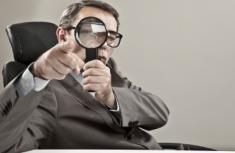 SEO аудит сайта: поиск, выявление и устранение слабых мест