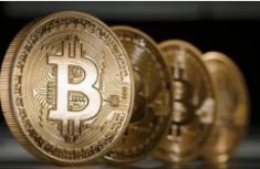Что такое биткоины и как их можно заработать?