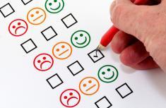 Как создать онлайн тест — лучшие сервисы и пример создания