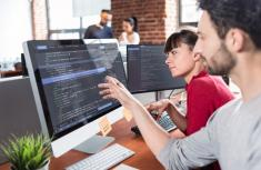 Кто такой верстальщик HTML и чем он занимается?