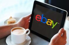 Заработок на перепродаже через Ebay или Китай