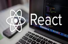 Курсы по программированию на React.js