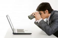 Сервисы для бесплатного анализа сайтов