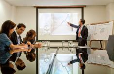 Обзор профессии менеджер проекта