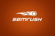 Как пользоваться сервисом SEMrush?