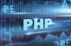 Кто такой программист PHP и чем он занимается?