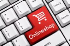 Составление семантического ядра для интернет-магазина