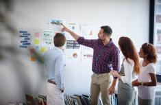 Обзор профессии performance-маркетолог