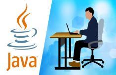 Курсы по программированию на Java