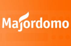 Обзор услуг хостинг провайдера Majordomo + промокод