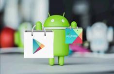 Курсы по программированию на мобильных устройствах Android
