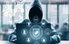 Как стать специалистом по кибербезопасности