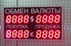 Как можно заработать на обмене электронных валют в интернете?