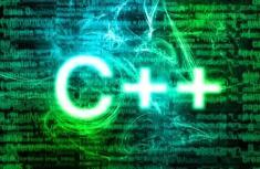 Курсы по программированию на C++