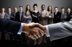 Партнерские программы в сфере создания сайтов