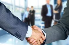 Заработок на партнерках в 2018 году