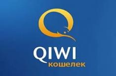Как создать Qiwi-кошелек и начать пользоваться им?