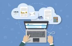 Сервисы для ведения онлайн бухгалтерии для ИП и ООО