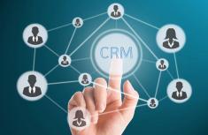 CRM-системы для малого бизнеса в России