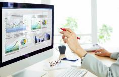 Обзор профессии бизнес-аналитик