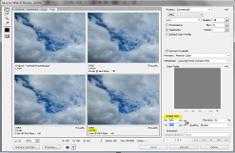 Как оптимизировать изображения для сайта?