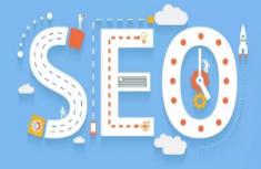SEO: поисковое продвижение сайтов