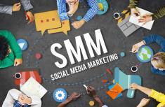Кто такой SMM-специалист и чем он занимается?