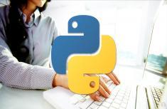 Как стать Python-программистом